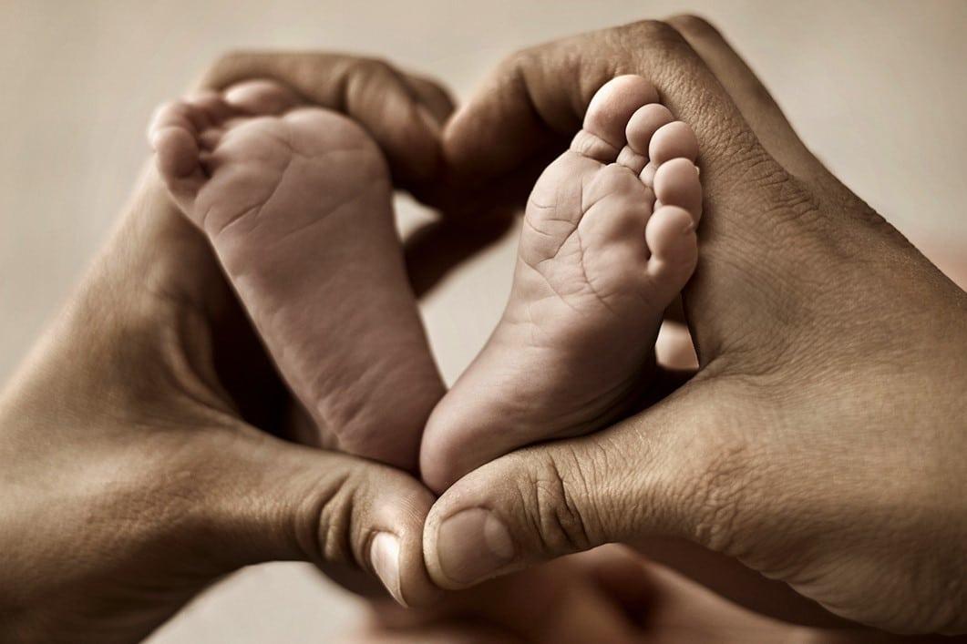 4 façons de rester proches des grands-parents malgré la distance