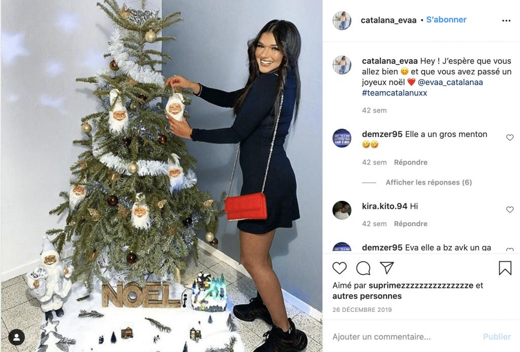 catalana_evaa baskets noires tendances