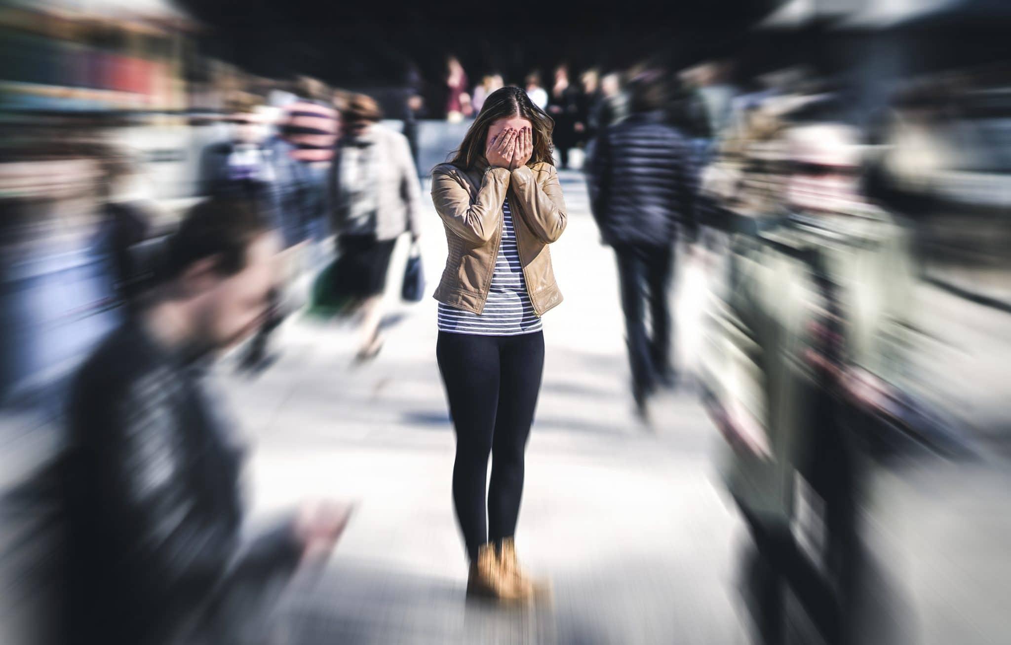 Comment réduire le stress ?