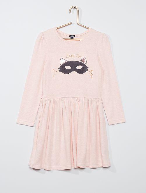 Quelle Robe De Soiree Choisir Pour Ma Fille La Mode C Est Vous