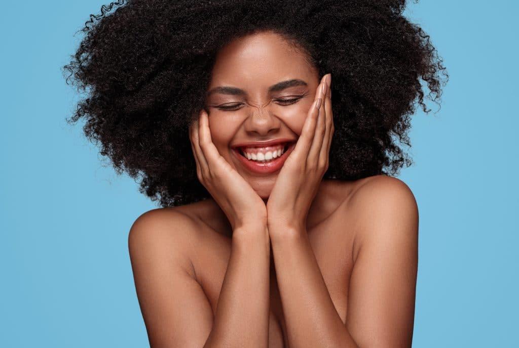 Qu'est-ce qui rend la peau ferme ?