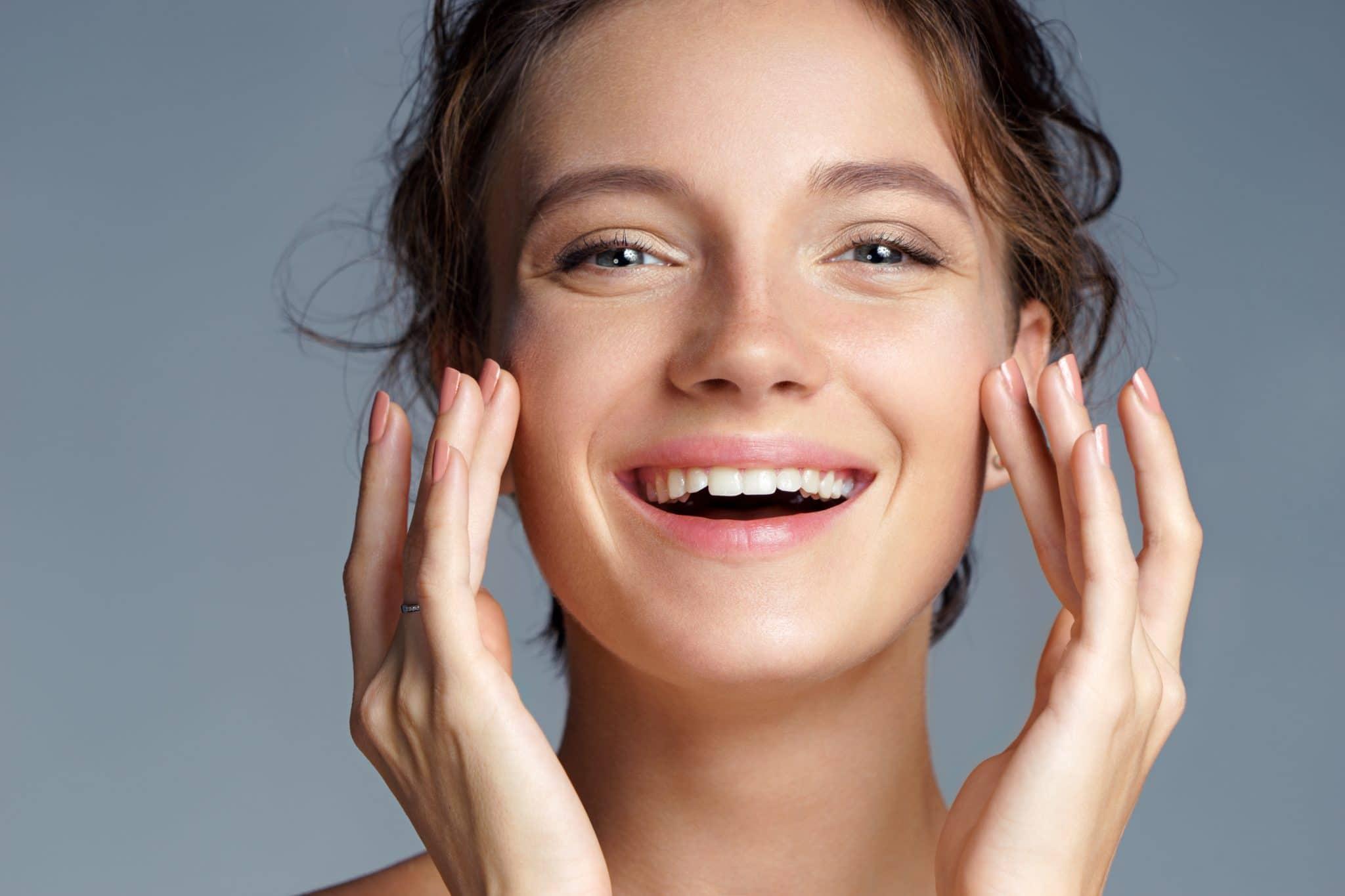 Comment améliorer la fermeté de la peau ?