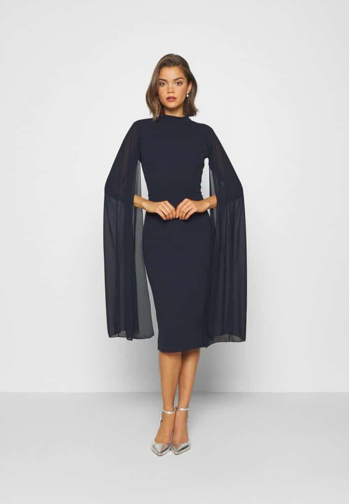 Zalando boutiques en ligne de robes