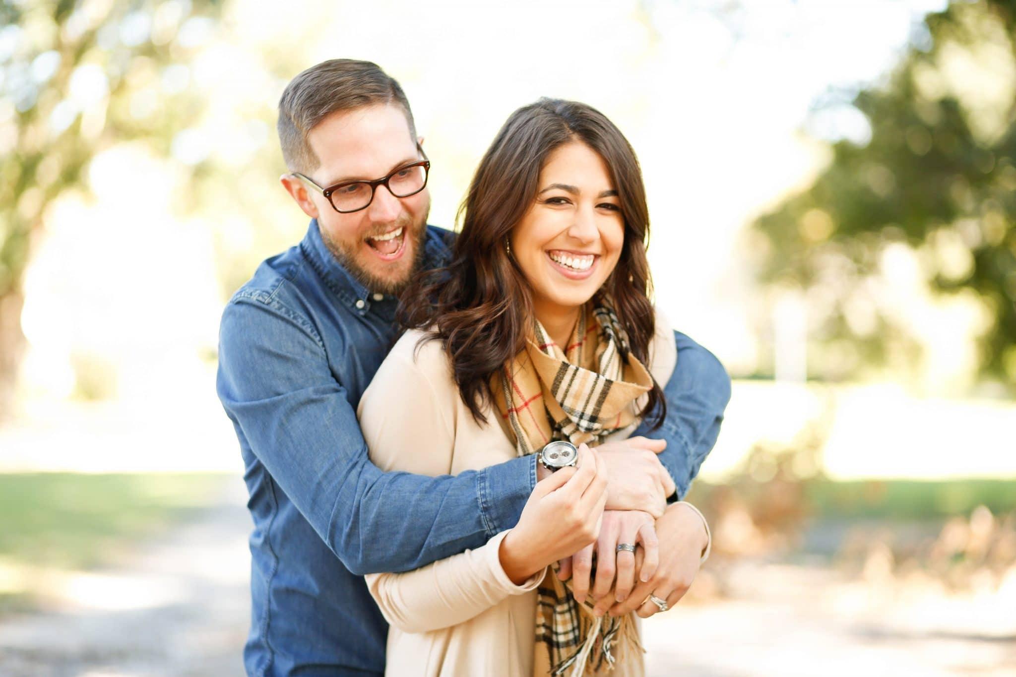 5 idées cadeaux à s'offrir quand on est en couple