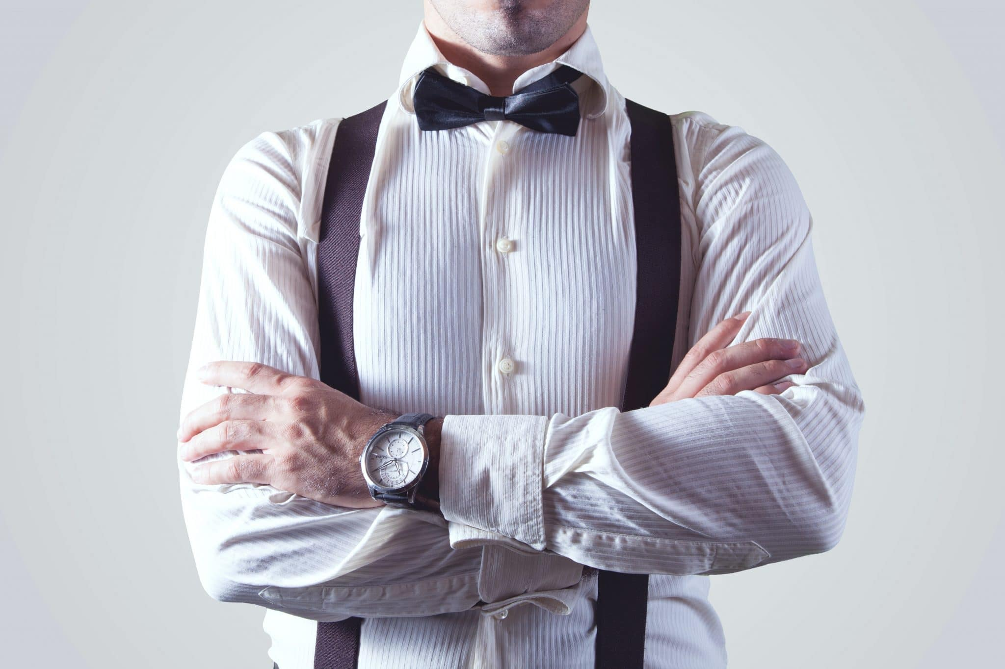 Où acheter vos bretelles ?