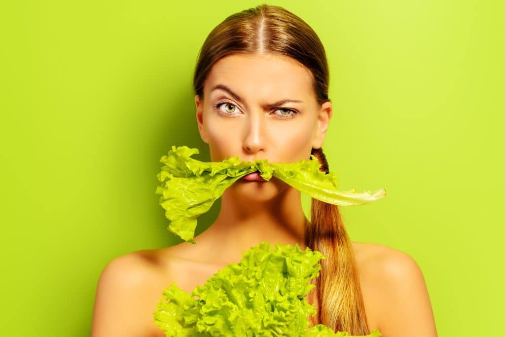 Quels sont les aliments autorisés dans ce régime ?