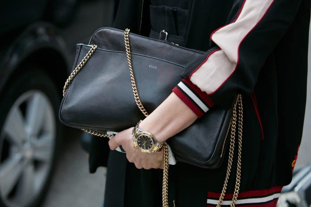 Comment choisir son sac Chloé ?