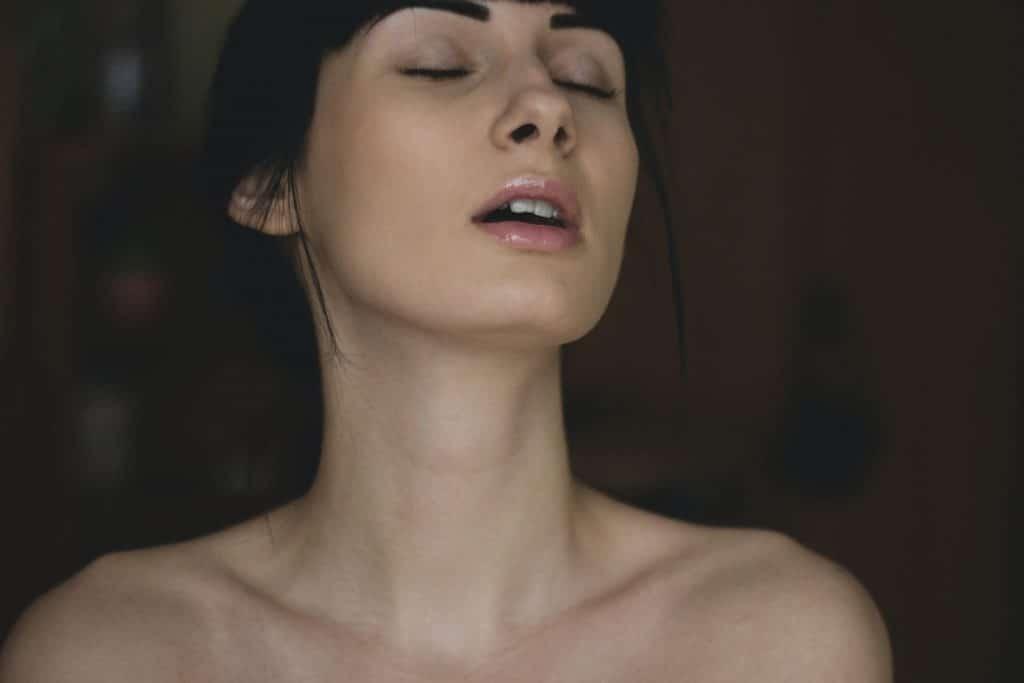 comment se masturber femme