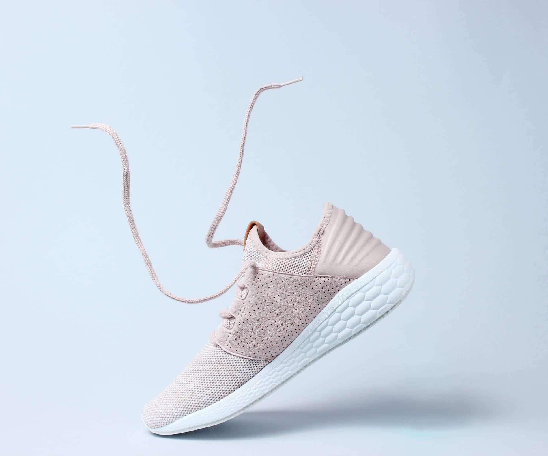 basket made in italy ; sneaker made in italye ; sneakers italie