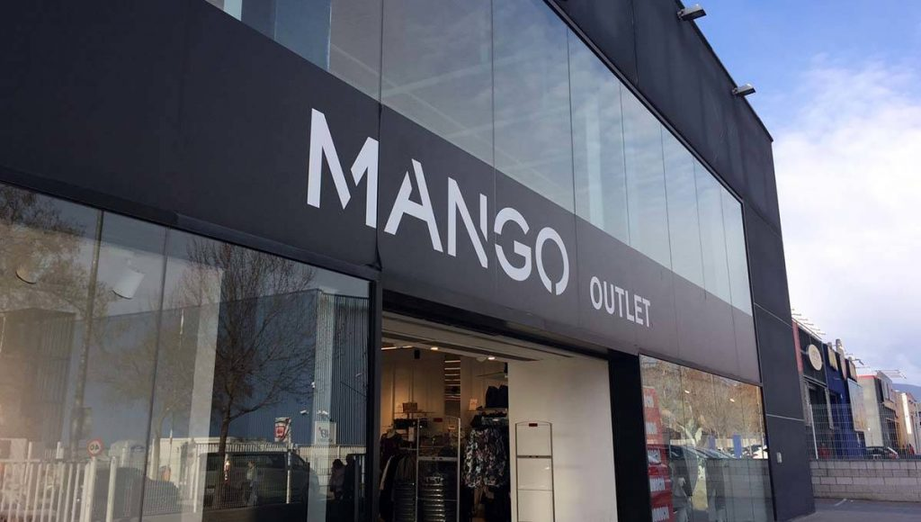 avis mango outlet