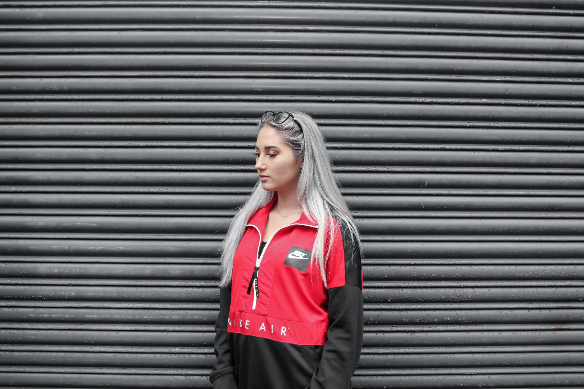Tenshi : la marque streetwear à ne pas manquer