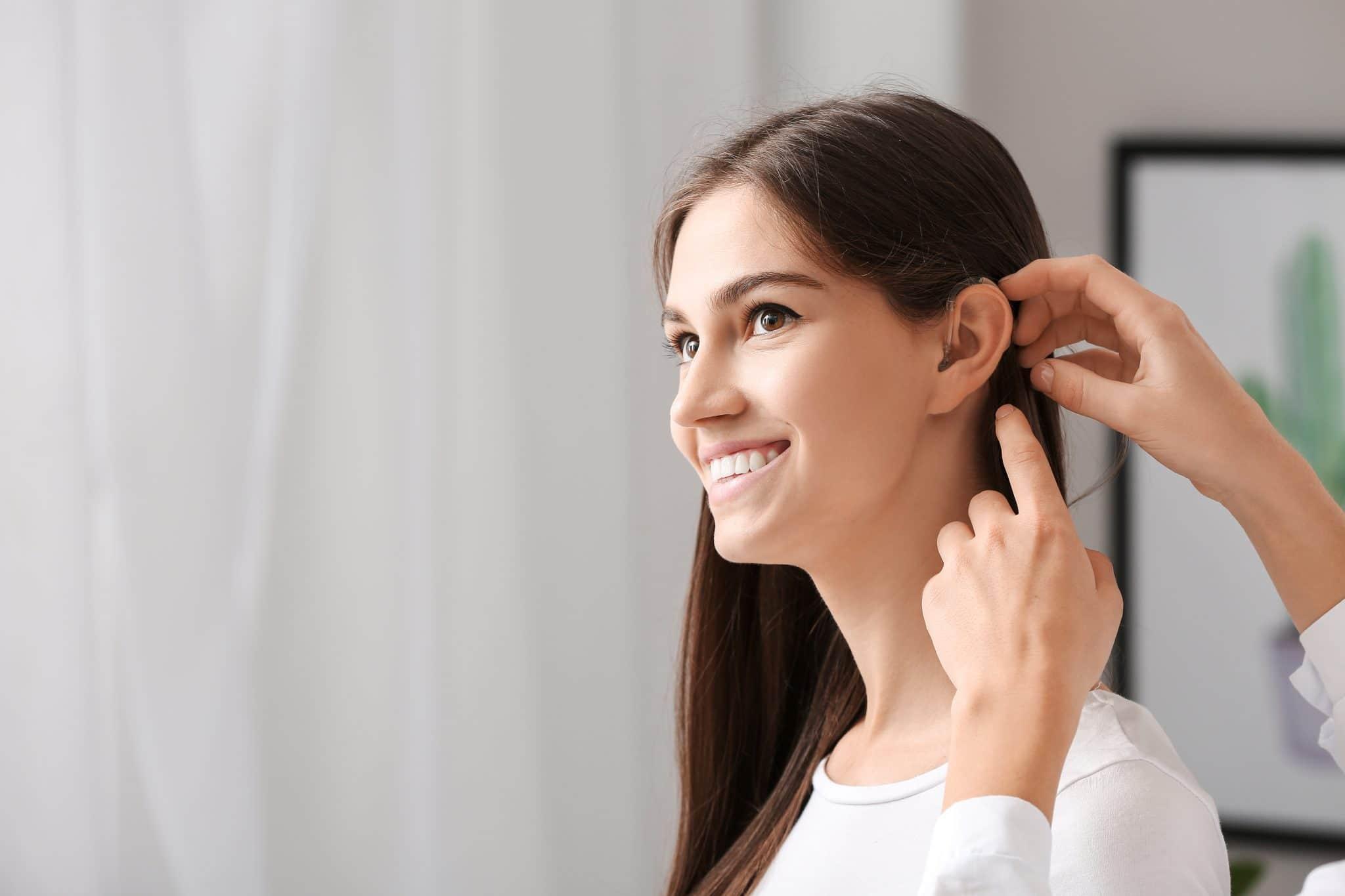 Trouble auditif : des symptômes à ne pas négliger