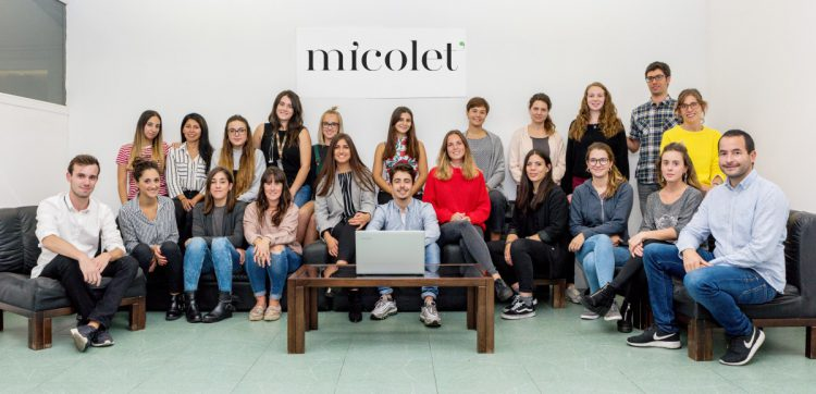 concept Micolet