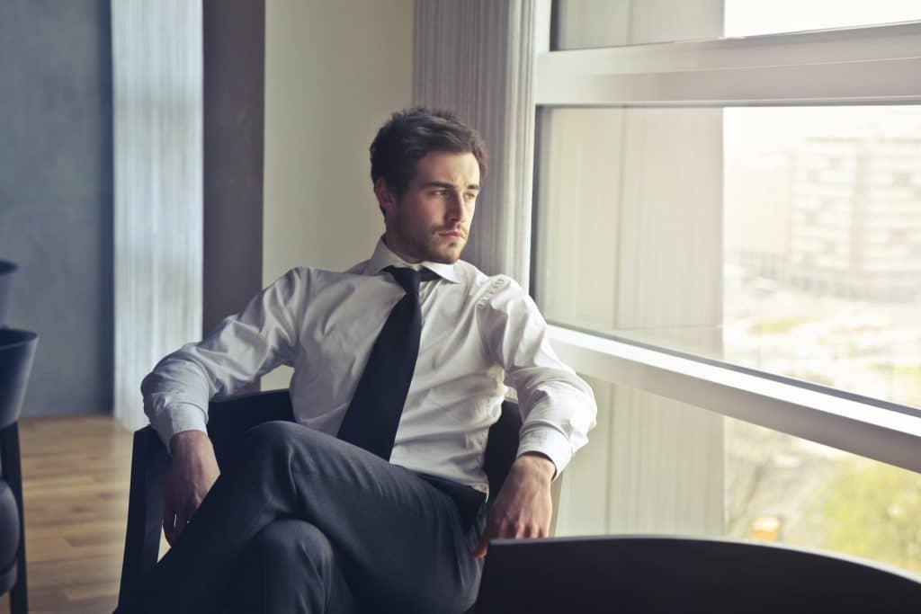 Comment porter une cravate ?