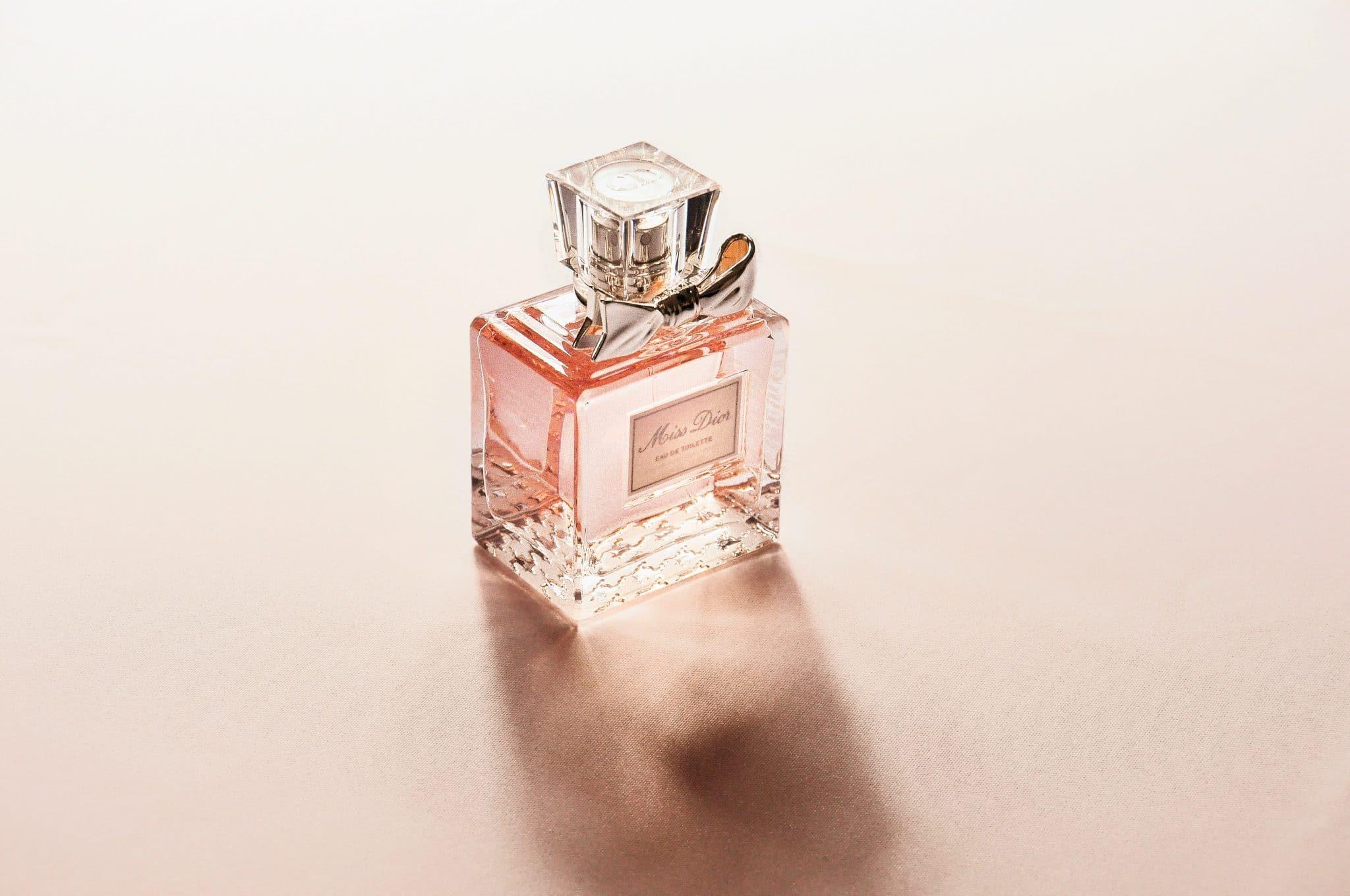 Comment trouver son parfum idéal ?