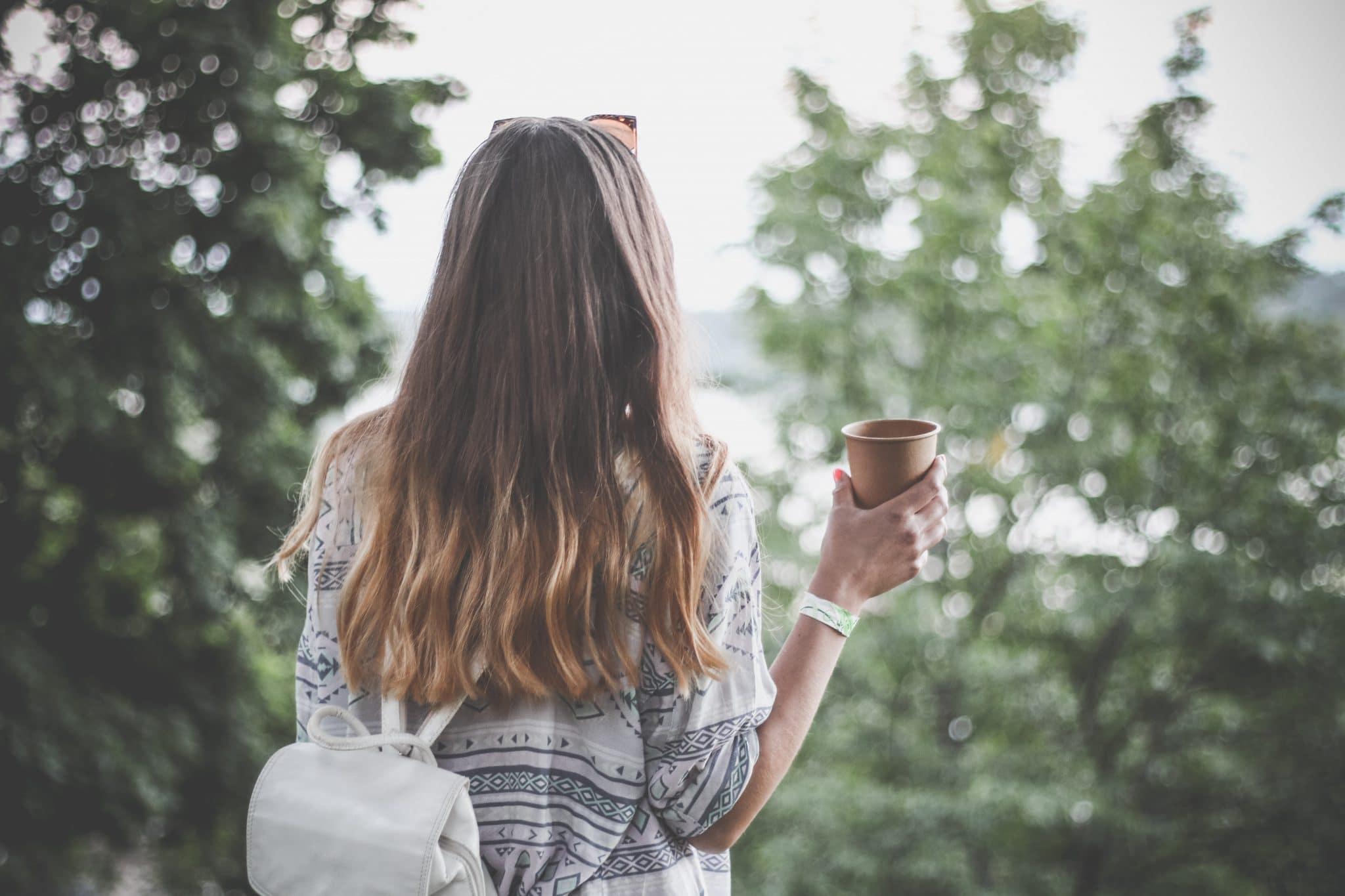 Luxéol cure pousse cheveux