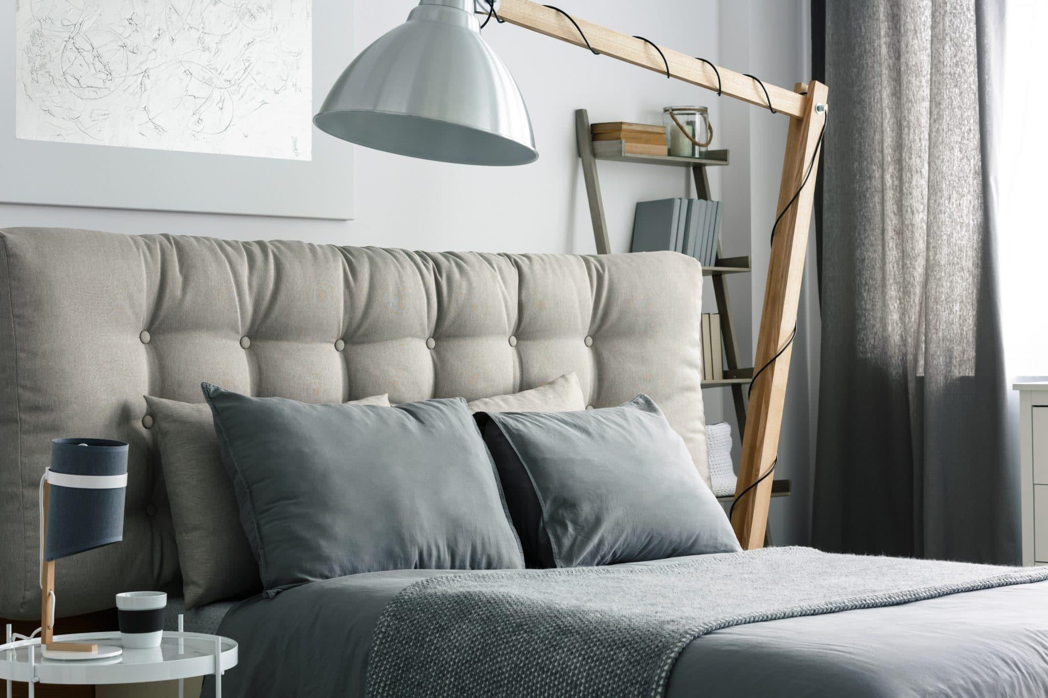 plus belles tetes de lit