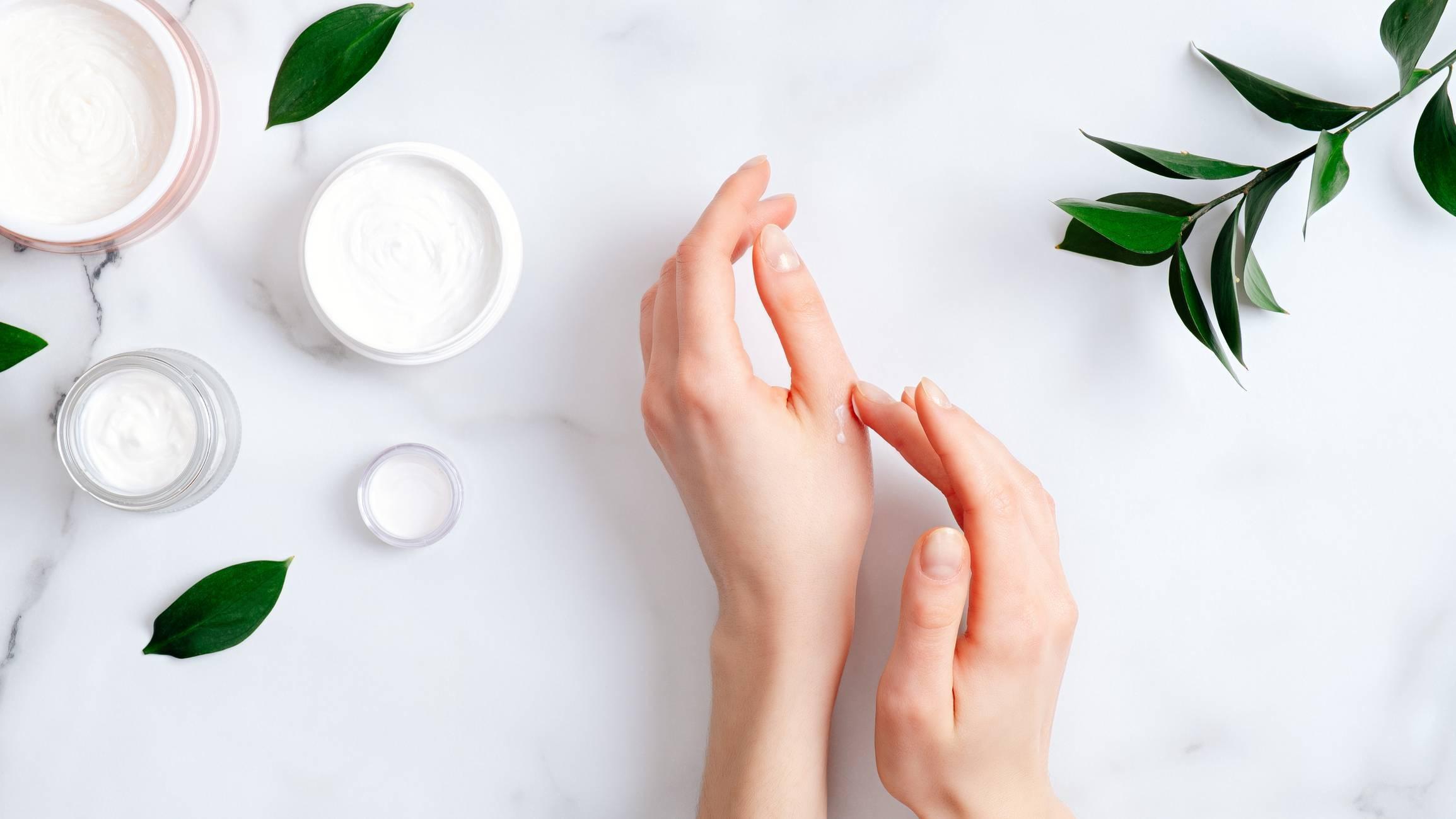 cosmétique bio, adapter les soins à sa peau