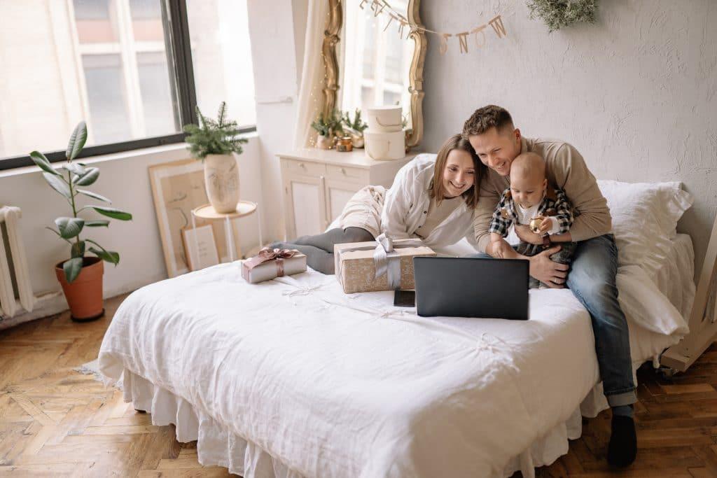Comment avoir une chambre chaleureuse ?