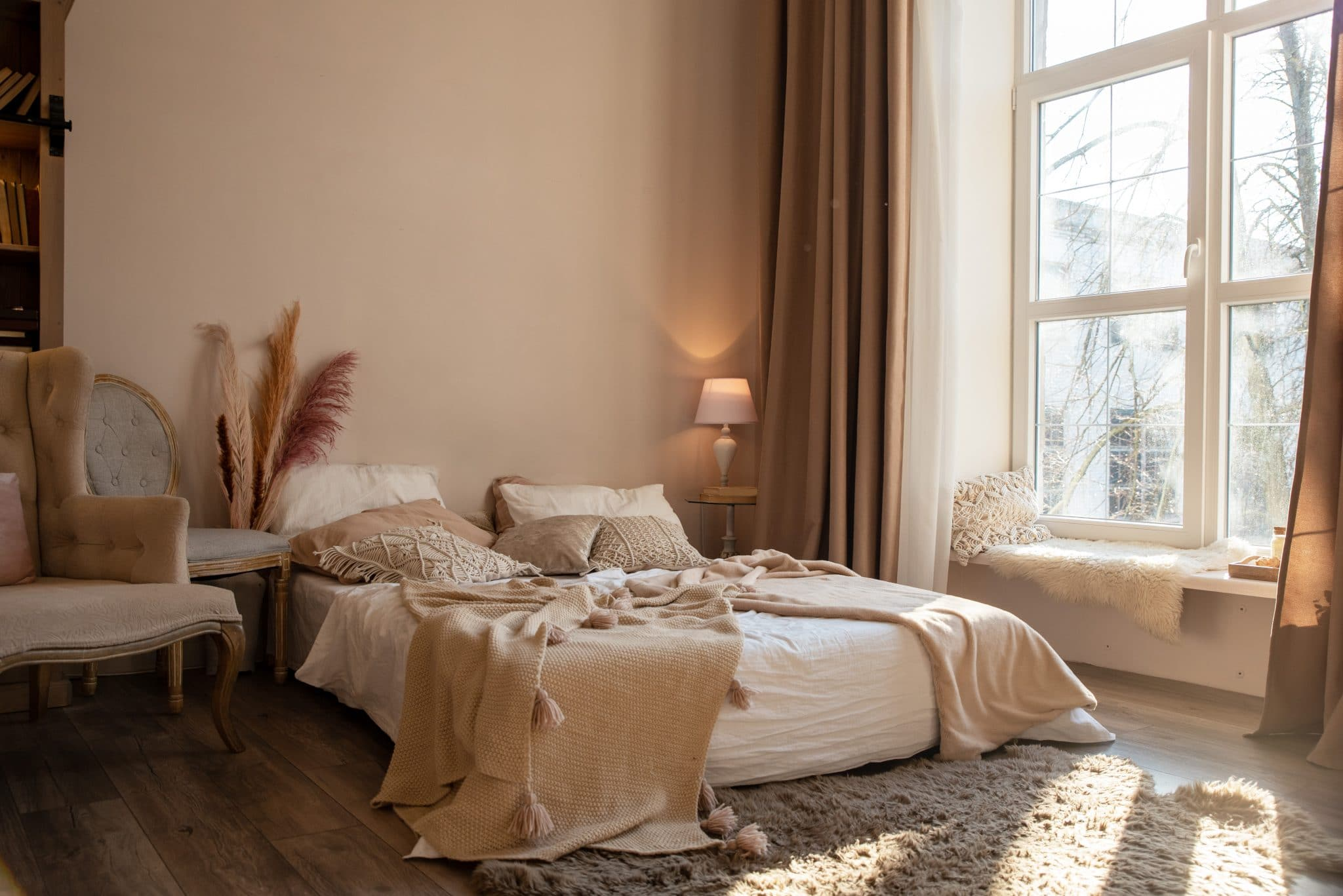 chambre cocooning incontournable