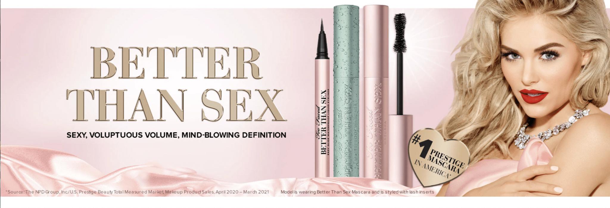 mascara too faced better than sex