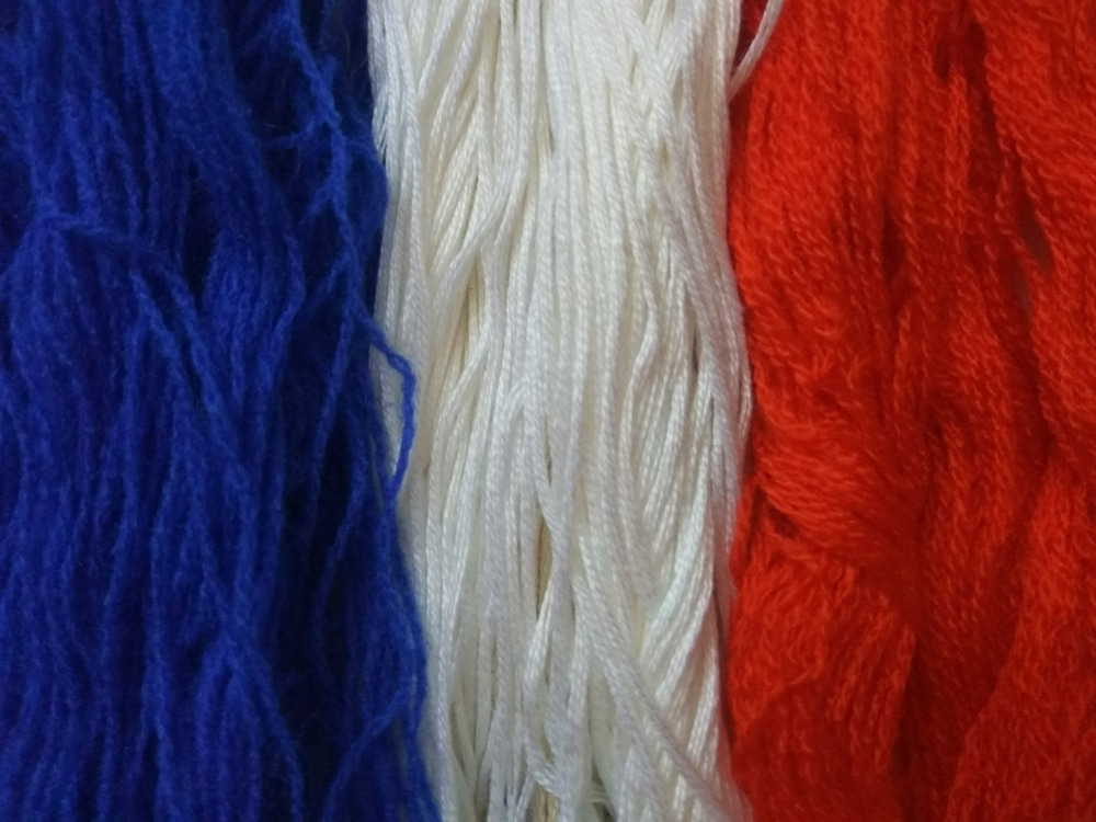 Consommer local : vive le Made In France
