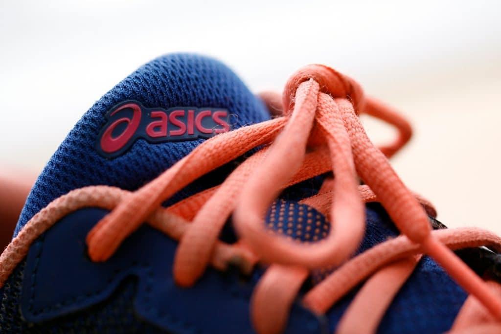 Quelle chaussure de running a le meilleur amorti ?