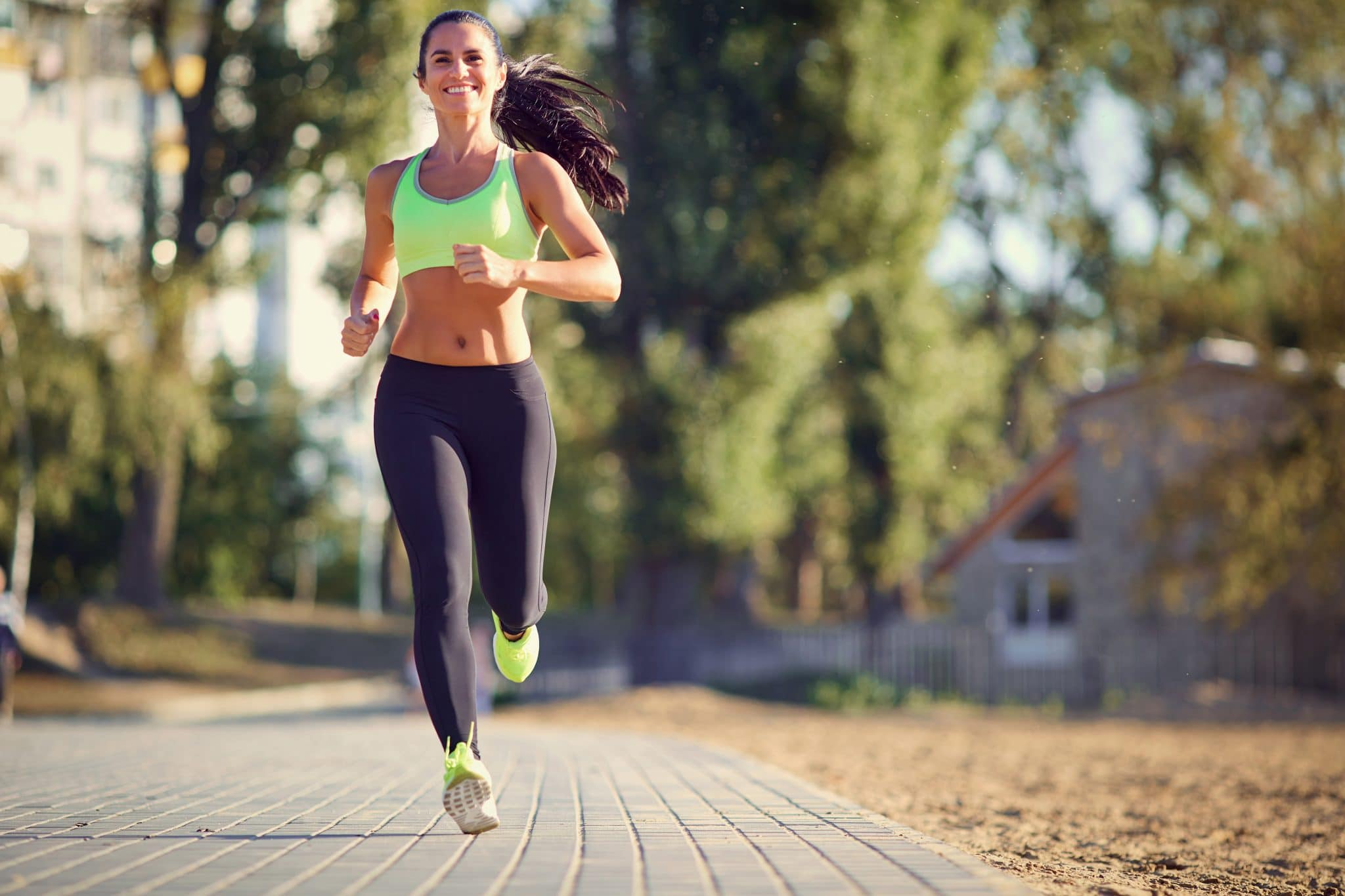 Quelles sont les meilleures chaussures de running ?